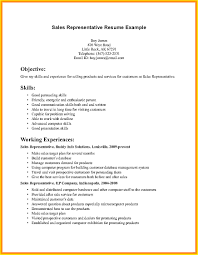 Computer Skills To List On Resume List Skills Put Resume Smartness Design For Customer Service Fine 60