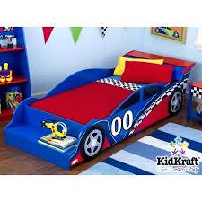 kidkraft firetruck bed toddler bed kidkraft fire truck bedroom set