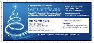 Apple Pages Gift Certificate Template Appalachianre Info