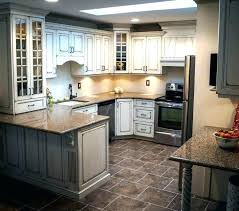 cabinets to go nj. Beautiful Cabinets Kitchen Cabinets Nj Wholesale To Go Brick  Appealing   Throughout Cabinets To Go Nj T