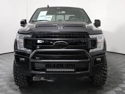 2018 ford f150 lariat black. new 2018 ford f-150 lariat black ops truck tampa, fl f150 ,