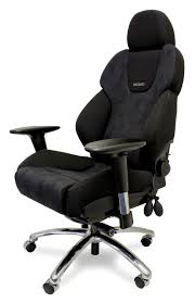 archaiccomely awesome comfy desk chair chairs ikea office ma comfortable no wheels uk for teen bedrooms