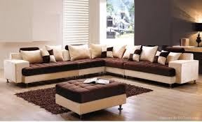 fabric sofa set home design photo china living room furniture