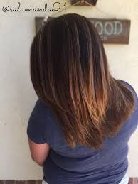 Explore My Hair And More