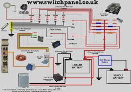 and boat switch panel wiring diagram 12v demas me 6 gang marine switch panel wiring diagram 12v switch panel wiring diagram awesome image within and boat