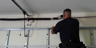 garage door repairGarage Door Repair Dothan  Residental Garage Doors  Commercial