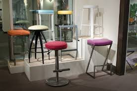 pts furniture johnston casuals furniture colorful bar stool
