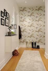 Hallway Wall Ideas Hallway Wall Decor Ideas For Home Interior Newberrysykes
