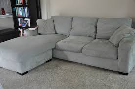 overstuffed sofas and chairs. big comfy couches for sale and overstuffed sofas chairs