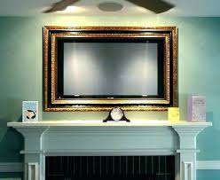 tv frame on wall wall frame wall frame frame flat screen wall picture frame around wall tv frame