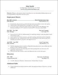 Resume Formatting Fascinating Resume Formatting Tips Resume Formatting Tips Trend Resume