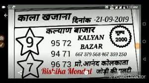 Kala Khajana Chart Worldmusicplaylist Com