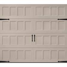 garage door insulation lowes garage door  Flourish Garage Doors Lowes Garage Door Hardware