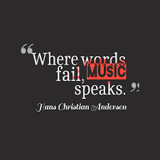 Hans Christian Andersen Quotes Best Of 24 Best Hans Christian Andersen Quotes Images