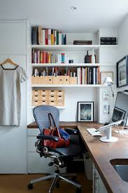 diy office storage ideas. Medium Image For Impressive Home Office Data Storage Solutions Rehab Diary In Shed Diy Ideas