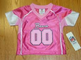 Chicago Infant Bears Chicago Jersey Infant Chicago Jersey Bears