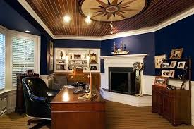 home office library. Office Library Home Offices And Libraries Decorating Ideas