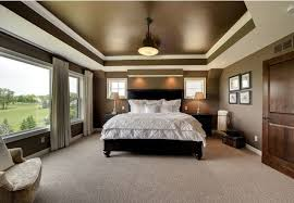 All You Need to Know About Tray Ceilings