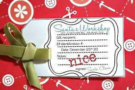 Christmas Gift Labels Templates Word Naughty Or Nice Printable Gift Tags Free Christmas Tag