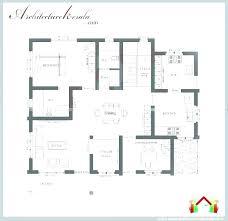 architect house plans house plans architectural architectural plans for homes house plans architectural architect blueprints at architect house plans