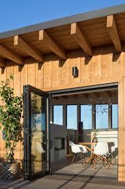 folding-glass-patio-doors-050718-302-09 | CONTEMPORIST