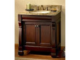 bathroom vanity 30 inch. Bathroom Vanities 30 Inch Vanity 4