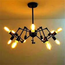 edison bulb chandelier home depot light chandelier home depot lights equivalent warm white amber lens vintage