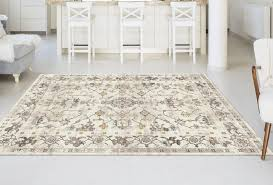 Outstanding Outdoor Rugs The Home Depot Inside Area Sale Modern