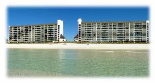 seachase panama city beach.  Panama Untitled40jpg Inside Seachase Panama City Beach E