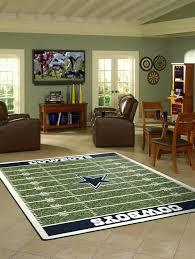 dallas cowboys area rug endearing cowboys area rug with rug best bathroom rugs grey rug on