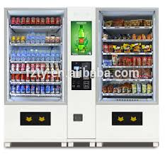 Vending Machine Snack Suppliers Cool Beverage Vending Beverage Vending Suppliers And Manufacturers At
