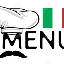 Italian Restaurant Menu Clip Art Clipart Free Download 2 Clipartix