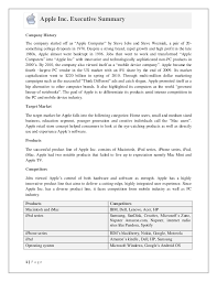 write me popular college essay on hillary style mla research paper apple history essay slideshare essay on marketing strategy and plan for virgin mobile the marketing agenda