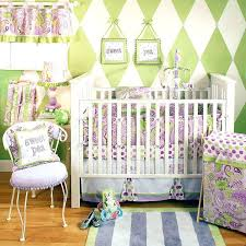 purple and yellow bedding bedding gorgeous purple crib bedding pattern all modern home designs into yellow purple and yellow bedding