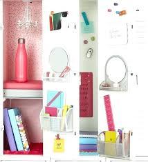 diy locker chandelier locker decoration decorated tween locker ideas locker supplies diy mini locker chandelier