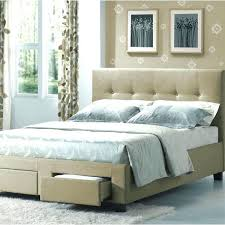 magnificent cushion headboard bedroom sets picture design