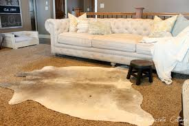 area rug on carpet living room. Full Size Of Living Room:living Room Area Cattle Skin Rug Over Carpet On