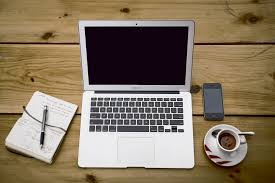 follow these tips on how to write a last minute paper that doesn t last minute paper 1
