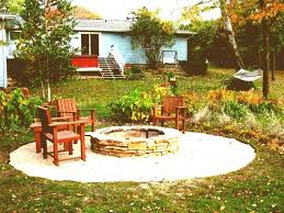 affordable landscaping ideas pictures mesmerizing backyard