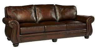 Furniture Enchanting Bernhardt Sofa For Best Living Room