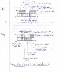 fiat grande punto wiring diagram wiring diagram fiat grande punto radio wiring diagram diagrams