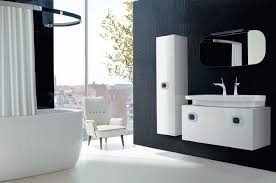 bathroom design photos. On Your Bathroom Designs, Helping You To Tease Out Precisely What Want, And Providing The Materials Make It A Reality. Browse Design Photos O