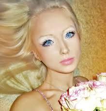 7 real life human barbie dolls