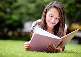 Написание диссертаций научные статьи авторефераты на заказ услуги по написанию диссертаций на заказ