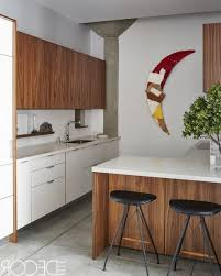 interior design ideas kitchen. 21 Small Kitchen Design Ideas - Decorating Tiny Kitchens Interior For
