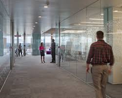 glass walls office. Our Clarity Glass Office Fronts Are Clearly Stunning. Completely Frameless In Every Aspect, Walls Incomparable. Breathtakingly Beautiful