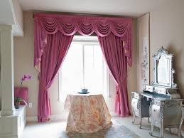 Curtain Valances For Bedroom Bedroom Curtain Valances