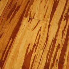 tiger strand woven bamboo flooring. Unique Strand To Tiger Strand Woven Bamboo Flooring M