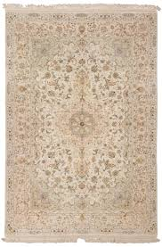 white persian rug keywords suggestions