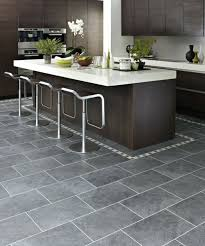 tiles grey tile kitchen office desk furniture floor ideas photos ceramic floors gray wood tile